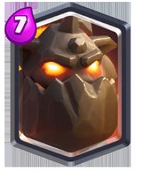 lava hound clash royale