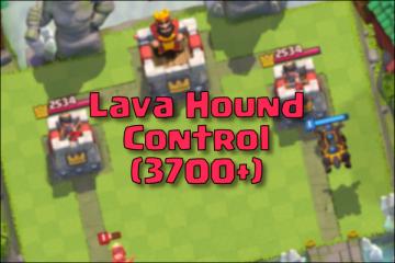 lava hound control arena 9